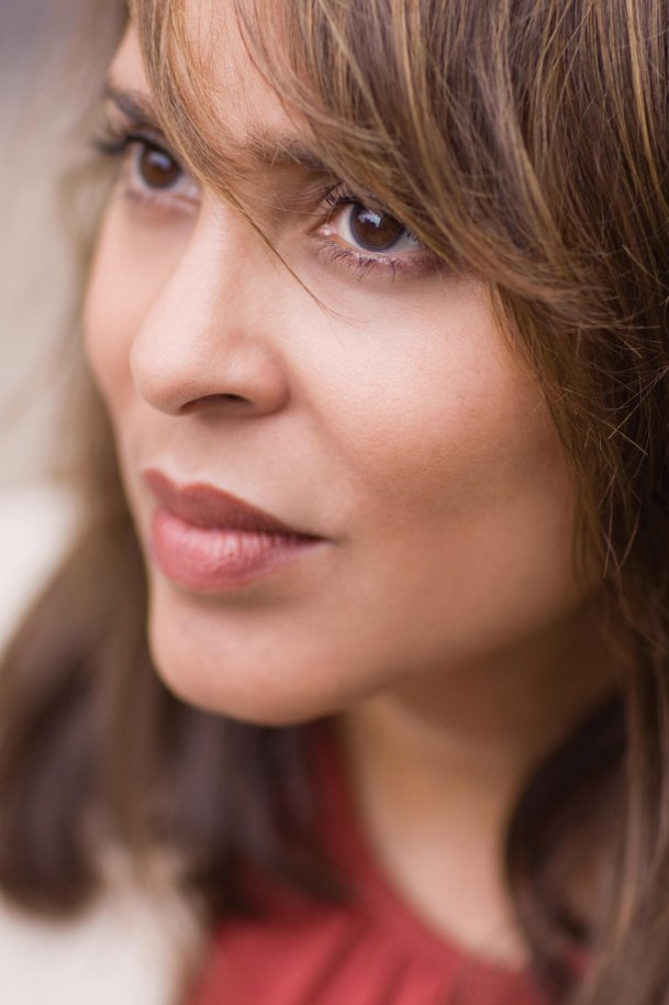 The Eudora Welty Writers' Symposium at Mississippi University for Women is going virtual this year, Oct. 22-24. Former U.S. and Mississippi poet laureate Natasha Trethewey is the keynote author Oct. 22, reading from her memoir