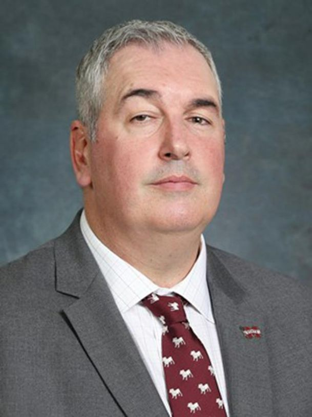 Joe Moorhead