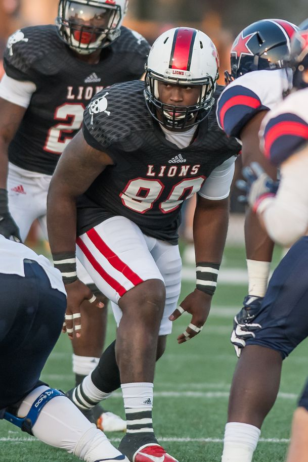 Former EMCC standout Chauncey Rivers is expected to contribute to the Mississippi State football team this season.