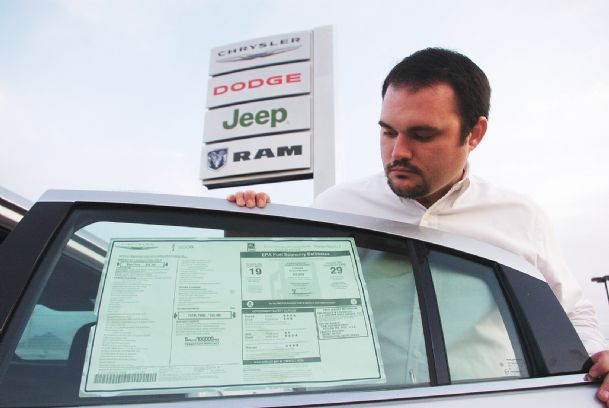 new dealer selling chrysler former dealer charging rent the dispatch new dealer selling chrysler former