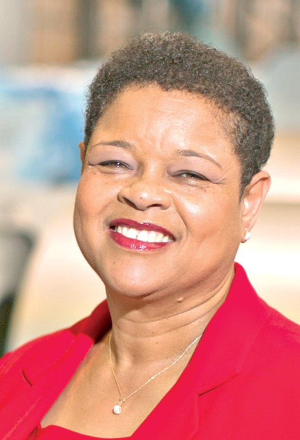 Brenda Lathan will retire as executive vice president for economic development at the Golden Triangle Development LINK at the end of the year. In her 20-plus years with the organization and its predecessor, Lathan has helped bring three mega-sites to the area as well as the procurement of 7,000 acres of land for economic development projects.