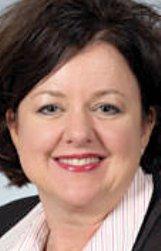 Michelle Welander