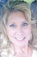 Assistant superintendent and curriculum coordinator Dr. Robin Ballard
