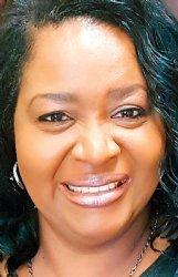 Glenda Buckhalter Richardson