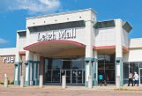 Leigh Mall in Columbus is pictured in this Dispatch file photo.