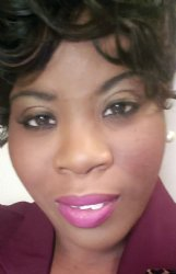 Nedra Lowery