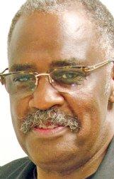 Leroy Brooks