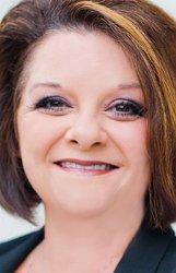 Christy Maulding