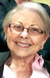 Sharon Carrigan