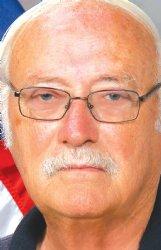 Kirk Rosenhan