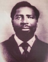 William Isaac Mitchell, the first principal of Union Academy, held the office from 1878 until his death in 1916. His great-great-great-niece, Telisa Young, serves on the Columbus Municipal School Board.