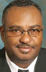 Shelton L. Deanes