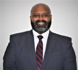 Cedric Gathings is the new associate dean of instruction for the East Mississippi Community College Golden Triangle campus.