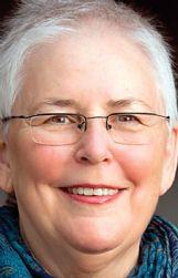 Sandra Sistrunk