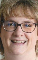 Melinda Lowe