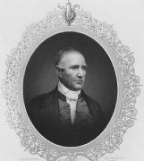 Gen. Sam Houston, the first President of the Republic of Texas, was in Columbus for an 11-day visit with old friends from Tennessee in May 1839.