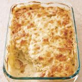 This recipe below from