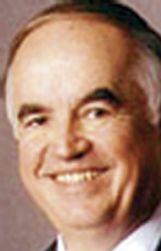 Dick Leike