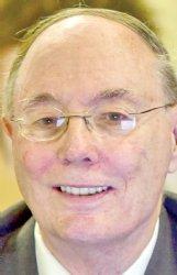 Glenn Lautzenhiser