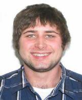 Photo of victim John Sanderson
