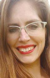 Vicky Rose