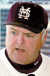 Ron Polk