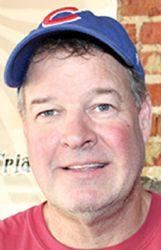 Doug Pellum