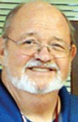 Joe Ray Underwood