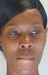 Aneesah Williams