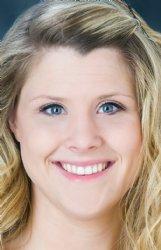 Brooke Lammert