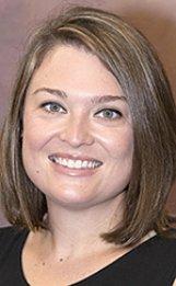 Katie Fenstermacher