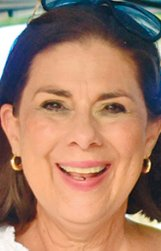 Kathy Novotny