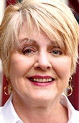 Martha Kirkley