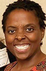 Regina Willis