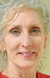 Cynthia Mutch