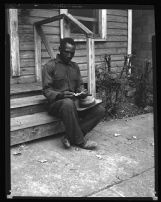 (Unnamed individual) Oct. 21, 1950