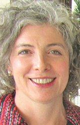 Leslie Sorrell