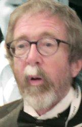 Ron Losure