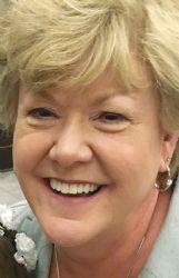 Lois Kappler